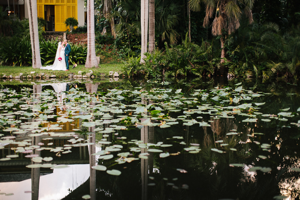 Bonnet House Wedding | Posts Tagged Bonnet House Wedding Photography South Florida