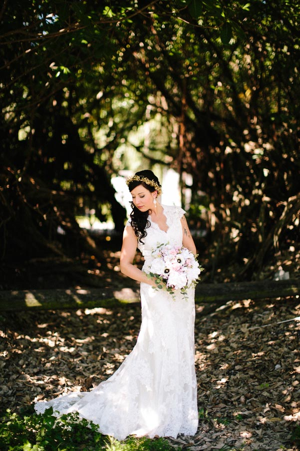Wedding Dresses In South Florida 6 Spectacular Carissa is a talented