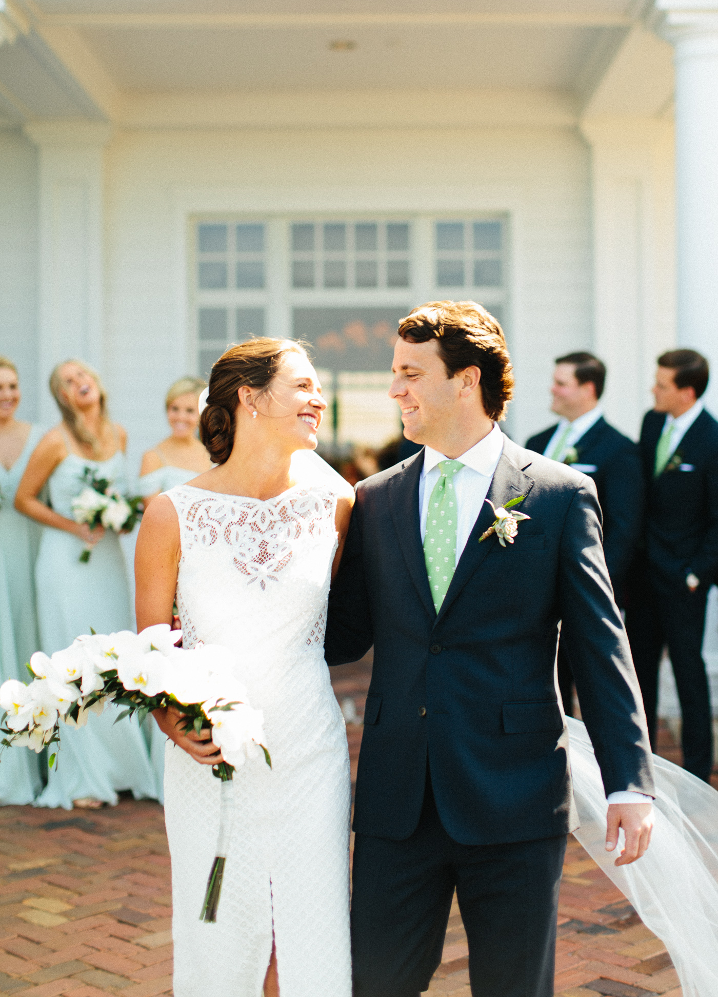 julie and timmy south florida wedding photography